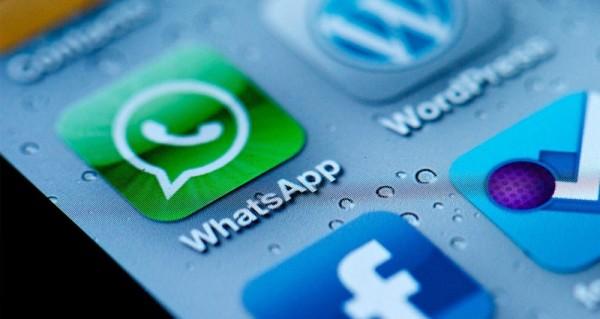 whatsapp-movil-800x426